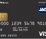 レックスカード(REXカード)が得なカードって本当?